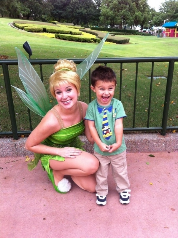 tinkerbell-kid-face