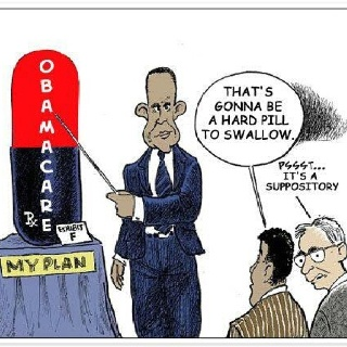 obamacare-suppository